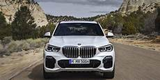 2020 bmw x5m release date 2020 bmw x5m release date review ratings specs review