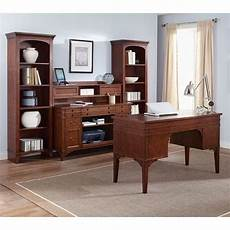 executive home office furniture sets keystone jr executive home office set liberty furniture