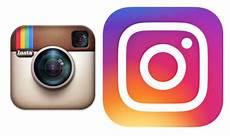 Upload Gambar Di Instagram Via Komputer Let S It