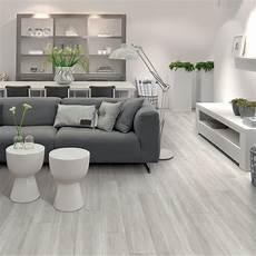 pavimento gres porcellanato pavimento effetto legno in gres porcellanato 17x80 colore