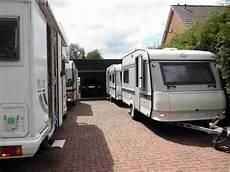 Hobby Wohnwagen Vermietung Mieten Vermieten Wohnwagen