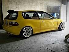 1000  Images About Honda Civic EG On Pinterest