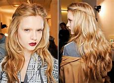 5 easy party hairstyles ourvanity com news
