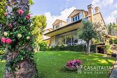 in vendita liguria mare villa di lusso sul mare in vendita a pieve ligure
