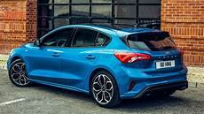 ford focus 2019 ford focus malaysia 2019 review