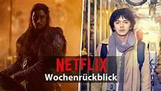 Netflix Gute Serien - neue netflix serien und filme im juni kw 22 newsslash