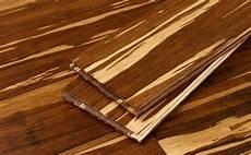 bois le plus dur marbre bambou fossilis 201 collection cali bamboo le
