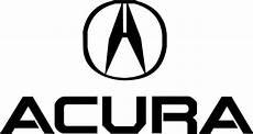 acura symbol acura wikipedia