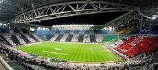 stade de la juventus plan du stade juventus arena turin couleur voyages