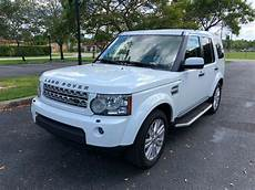 how make cars 2012 land rover lr4 spare parts catalogs 2012 used land rover lr4 4wd 4dr hse at a luxury autos serving miramar fl iid 18161150
