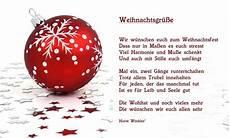 Weihnachten Malvorlagen Kostenlos Text Pin Dittrich Auf Gedichte U Spr 252 Che