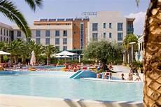 hotel terme bagni di tivoli terme hotel tivoli roma prezzi 2018 e recensioni