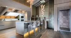immobilier de prestige immobilier prestige vallat elegance vente et achat de propri 233 t 233 s de luxe