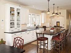 Kitchen Island Table With Chairs by 46 Best Kitchen Island Seating Images On