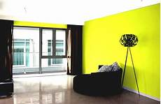 how to choose paint colors for your home interior how to choose paint colors for your home interior home design exterior