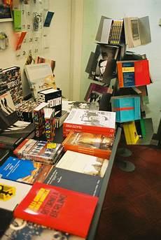 libreria di roma la libreria museo di roma in trastevere