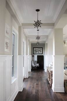 newport home tour paint colors the floor and star pendant