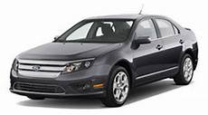 ford fusion sport 2012 specs 2012 ford fusion specifications car specs auto123