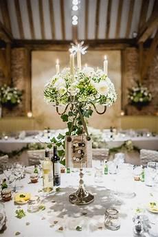 vinatage wedding decoration ideas