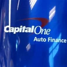 capital one modification auto loan capital one auto finance 39 reviews banks credit