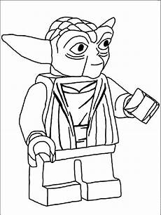 lego wars coloring pages free printable lego