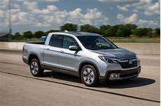 all the truck news and ridgeline reviewed
