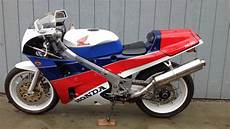 honda rc 30 1990 honda rc30 f127 las vegas motorcycle 2017