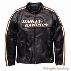 blouson cuir torque harley davidson homme motorcycles