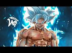 C 243 Mo Dibujar A Goku Ultra Instinto Dragon Ball Super