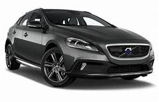 volvo v40 cross country 2013 wheel tire sizes pcd