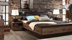 rolf schlafzimmer schlafzimmer komplettset jacky bettanlage schrank kommode