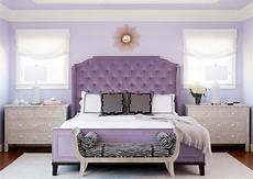 Bedroom Ideas For Purple by Purple Bedrooms Tips And Decorating Ideas