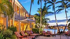 13 top hotels in fort lauderdale planetware