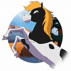Yakari Pferd Ausmalbilder Kika 128 Alles Verkehrt