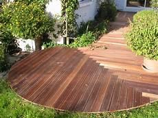 prix terrasse en bois exotique terrasse en bois exotique