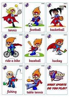 sport en espagnol what sports do you play what sports do you do academia