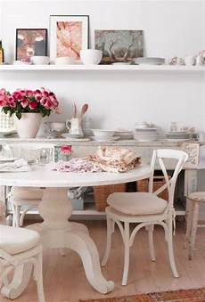 ikea mobili sala da pranzo tavoli da pranzo ikea sala da pranzo shabby chic