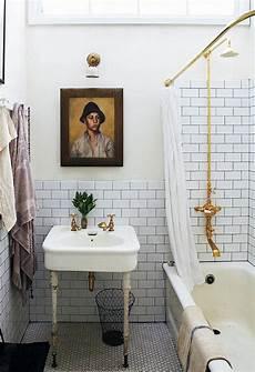 Bathroom Ideas Retro by Retro Bathrooms Steval Decorations