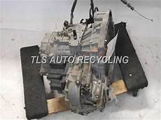 auto manual repair 2000 toyota camry electronic valve timing 2000 toyota camry transmission on pallet crd decline inv 43171automatic transmission
