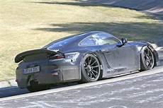 2020 porsche 911 gt3 2020 porsche 911 gt3 nurburgring gtspirit