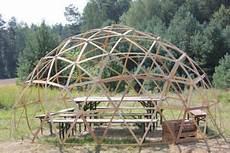 geodätische kuppel gewächshaus geod 228 tische kuppel gew 228 chshaus gartenhaus unikat