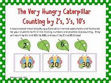 111 best images about the very hungry caterpillar