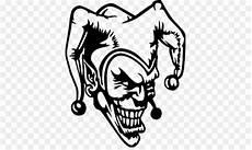 31 Gambar Grafiti Keren Gambar Joker Hitam Putih Keren