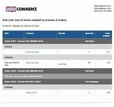 virtually there e invoice invoice template ideas