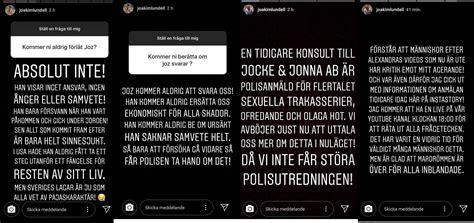 Jocke Och Jonna Sex Video