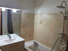Location Meubl 233 E Appartement 2 Pi 232 Ces 50 M 178 Grenoble 50
