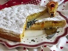 crema pasticcera con 2 tuorli sei chicchi di melograno torta farcita con crema pasticcera vulcanica
