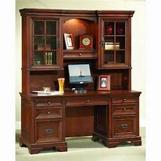 aspen home office furniture i40 316 aspen home furniture richmond 66in credenza desk