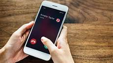 Vorwahl Usa Handy - how to call the uk from the us dialing guide area codes