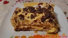 tiramisu con crema pasticcera ricetta tiramis 217 con crema pasticcera e scaglie di cioccolato fondente ricettario tipico